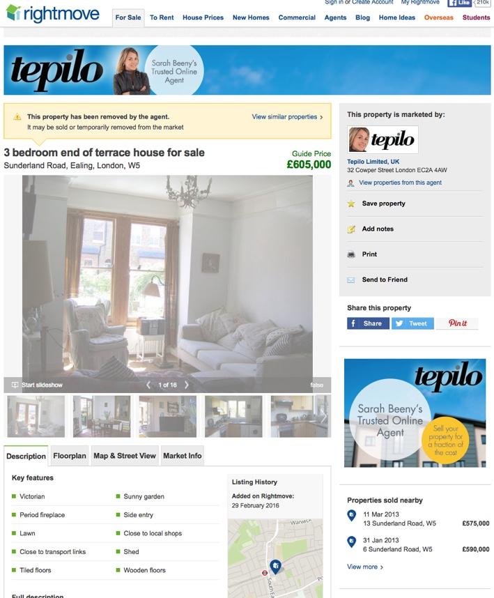 Tepilo Screen Shot 2016-03-01 at 14.39.40