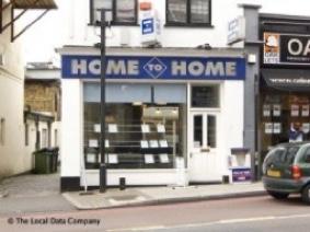 home to hom