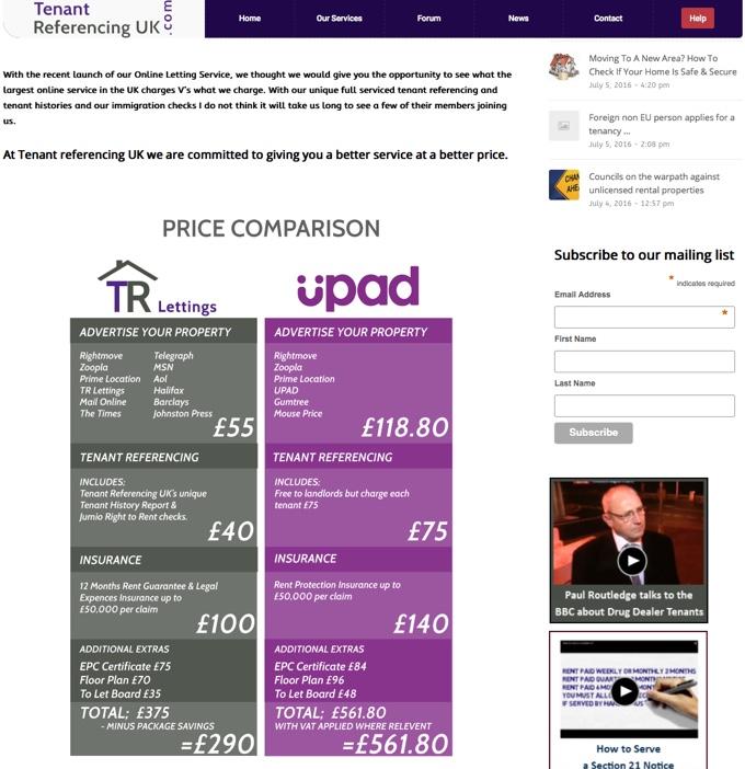 tenancy referencing Screen Shot 2016-07-06 at 13.40.37