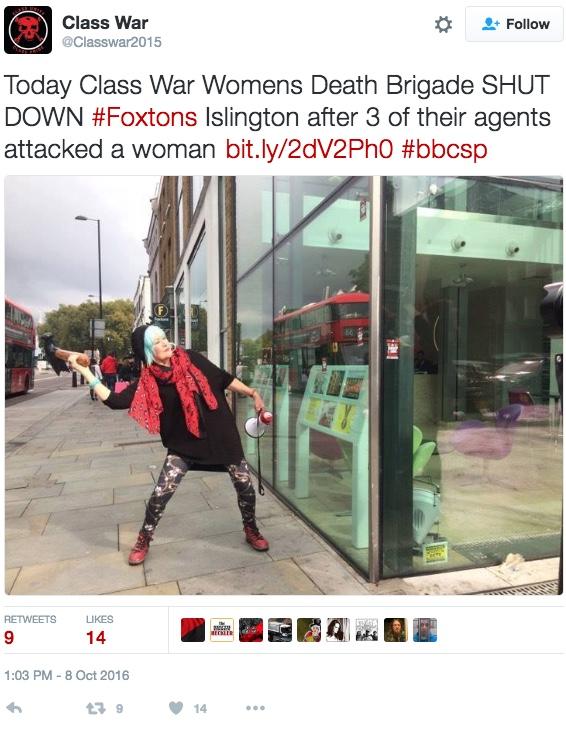 foxtons-screen-shot-2016-10-09-at-11-16-28